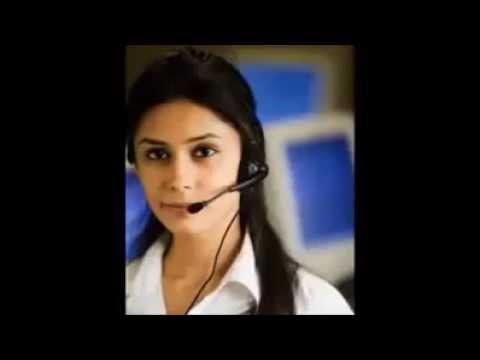 Bangla Funny Talk  Gp Customer Care  Must Watch   So Funny Funny  by saiful552