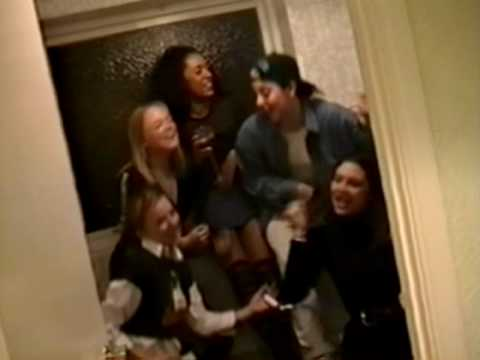 Raw Spice: The Unofficial Spice Girls Story - DVD Trailer