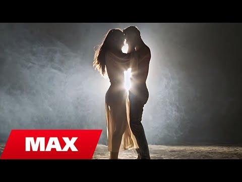 Fifi - Krimineli Zemres (Official Video 4K)