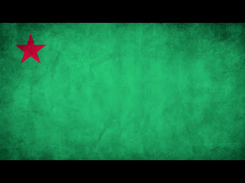One Hour of Beninese Communist Music