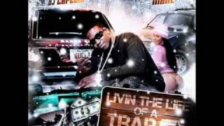 Gucci Mane ft OJ Da Juiceman and So Icey Goons - Shirt Off (Official Remix)