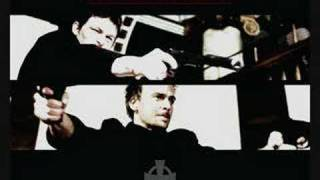 ♫ The Boondock Saints - The Blood Of Cu Chulainn OST