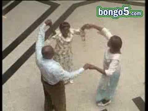 Yesu wa Rehema - Upendo nkone