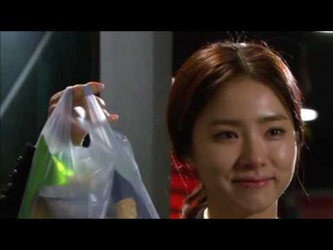 When A Man Falls In Love Ep 02 Eng Sub