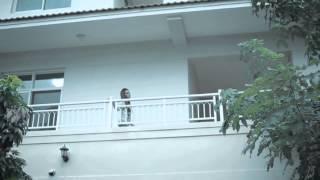 Now4khmer-Oun Orn Prous Srolagn Bong   Sokun Nisa  - Town VCD Vol 31