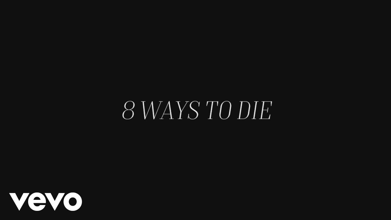 Download Insane Clown Posse - 8 Ways To Die