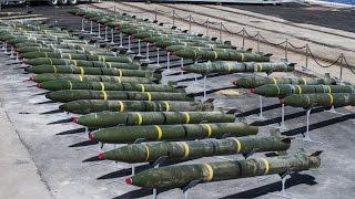 Long-Range Artillery Rockets in Gaza's Arsenal