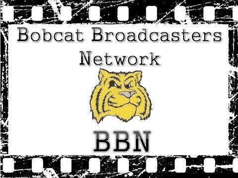 Bowley Elementary School Student News