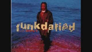 Da Brat Funkdafied (Chopped & Screwed)