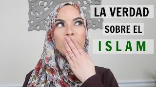 LA VERDAD SOBRE EL ISLAM