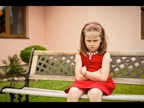 Symptoms of Child Behavior Disorders | Child Psychology