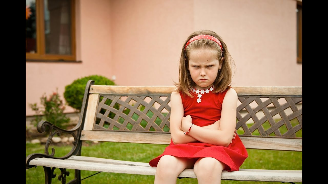 Symptoms of Child Behavior Disorders | Child Psychology