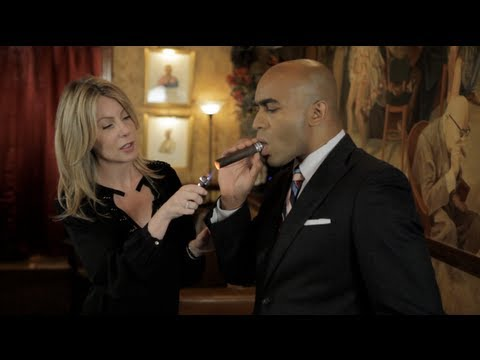 Cigar Tips For Aficionados & Beginners