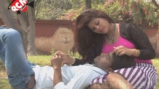HD दर्द इतना भईल बा दिल में || Bhojpuri hit sad songs 2015 new || J P Sagar