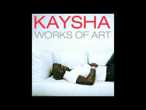 [2010] Kaysha Feat.Tony Sad - Ca va aller