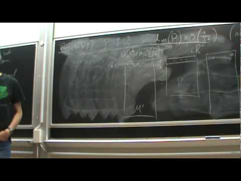 Local correction of codes and Euclidean Incidence Geometry Part 1