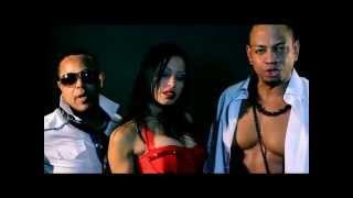 Galera- Bra Zil Feat Mitiko......Video Ufficiale