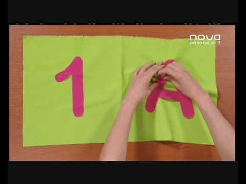 Utilisima bien simple mayka zafra alfombra didactica 09 04 for Alfombras de juegos para ninos