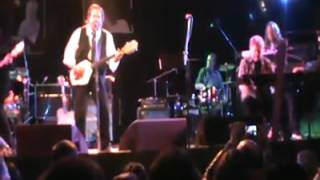 Greg Kihn Band - Reunion - Can