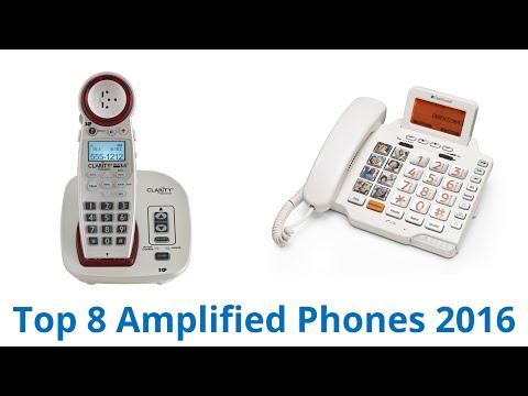 8-best-amplified-phones-2016