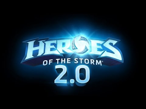 how to show fps and ping in heroes of the storm