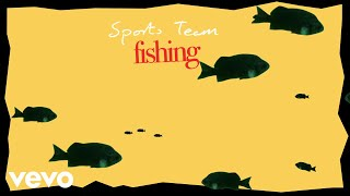 Sports Team Fishing Visualiser.mp3