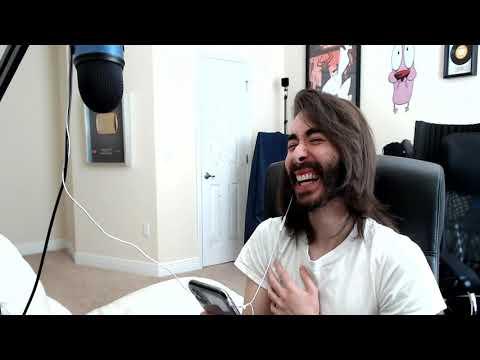 Reasons To Become A MakeLoveNotPorn MemberKaynak: YouTube · Süre: 2 dakika39 saniye