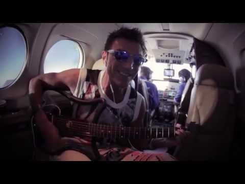 Gabry Ponte - Buonanotte Giorno REMIXES (Summer Tour 2k14)