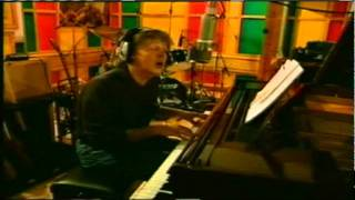 Paul McCartney - Beautiful Night [High Quality]