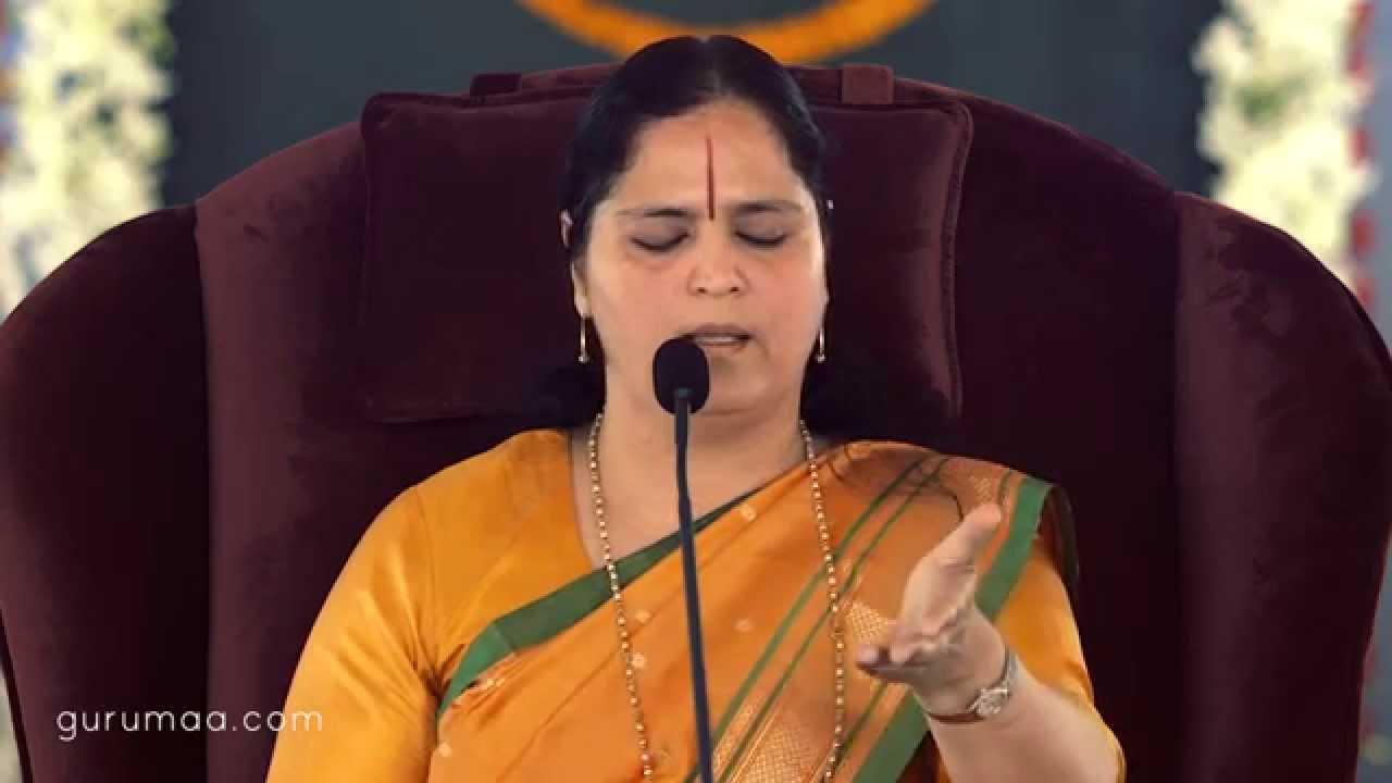 Gurumayi om namah shivaya free mp3   Om Namah Shivaya Music