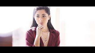 PNG Jewellers in association with Sonalee Kulkarni !