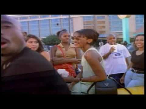 2Pac - To Live & Die In LA ( 1996 ) HD