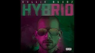 Play Callaloo (feat. Dizzy Wright)
