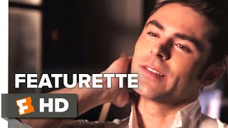 The Greatest Showman Featurette - Zac Efron (2017) | Movieclips Coming Soon