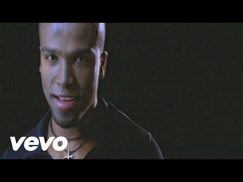 Alexandre Pires - Es por Amor (Video)