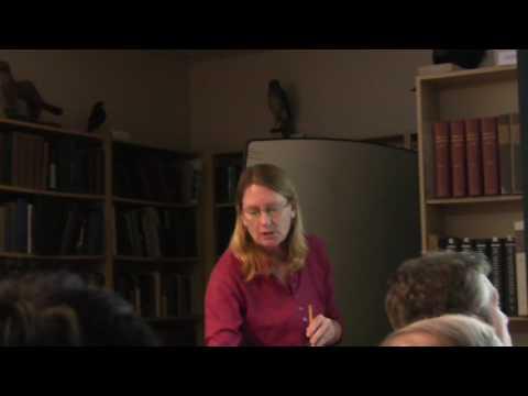 Eileen Lacey -- 09-07-16