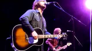 Watch Son Volt Brick Walls video