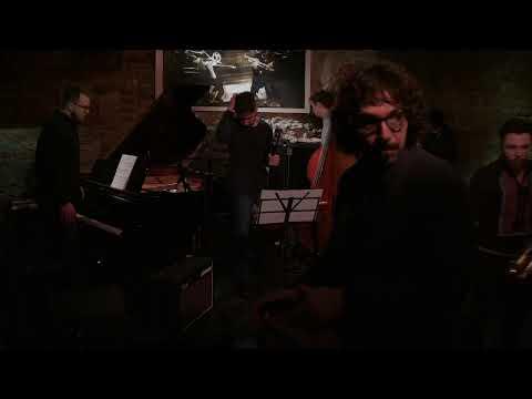 Jazz Juniors przesłuchania 27.11.19