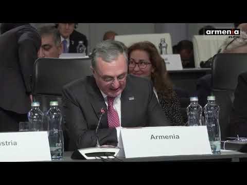 ОЧЕНЬ МОЩНО: Азербайджан оккупировал часть Арцаха