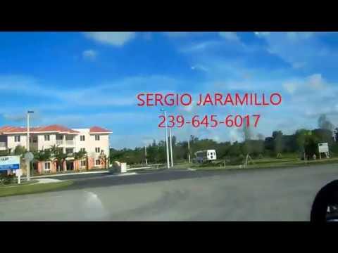 QUIERE COMPRAR CASA LLAMENOS,.FINANCIAMIENTO DE CASAS Y APTOS EN LA FLORIDA de YouTube · Duración:  12 minutos 17 segundos  · 216 visualizaciones · cargado el 28/09/2013 · cargado por Sergio C Jaramillo Botero