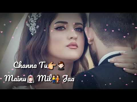 Manga Yahi Duawa Main - Female  || Song And Lyrics || WhatsApp Status