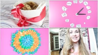 ☼ Summer Inspired Decoration Diy's ~ Colorful & Inexpensive! ☼ Thumbnail