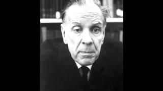 Borges por él mismo - Arte poética