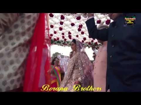 Bidai Song Special Wedding Song👸😭 Whatsapp Status Latest Video Full HD