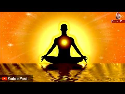 Deep Meditation Song ✨-Yehi Mann Mein Baba Hai | Brahma Kumaris | Bk Meditation