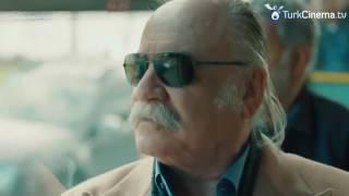 """Турецкий сериал """" ВНУТРИ"""" 7 серия ( русская озвучка )"""