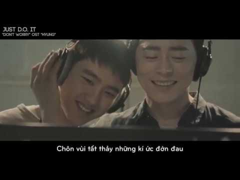 [Vietsub] Don't Worry (OST