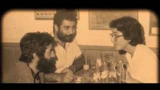 Ahmet Kaya - An Gelir - 1986
