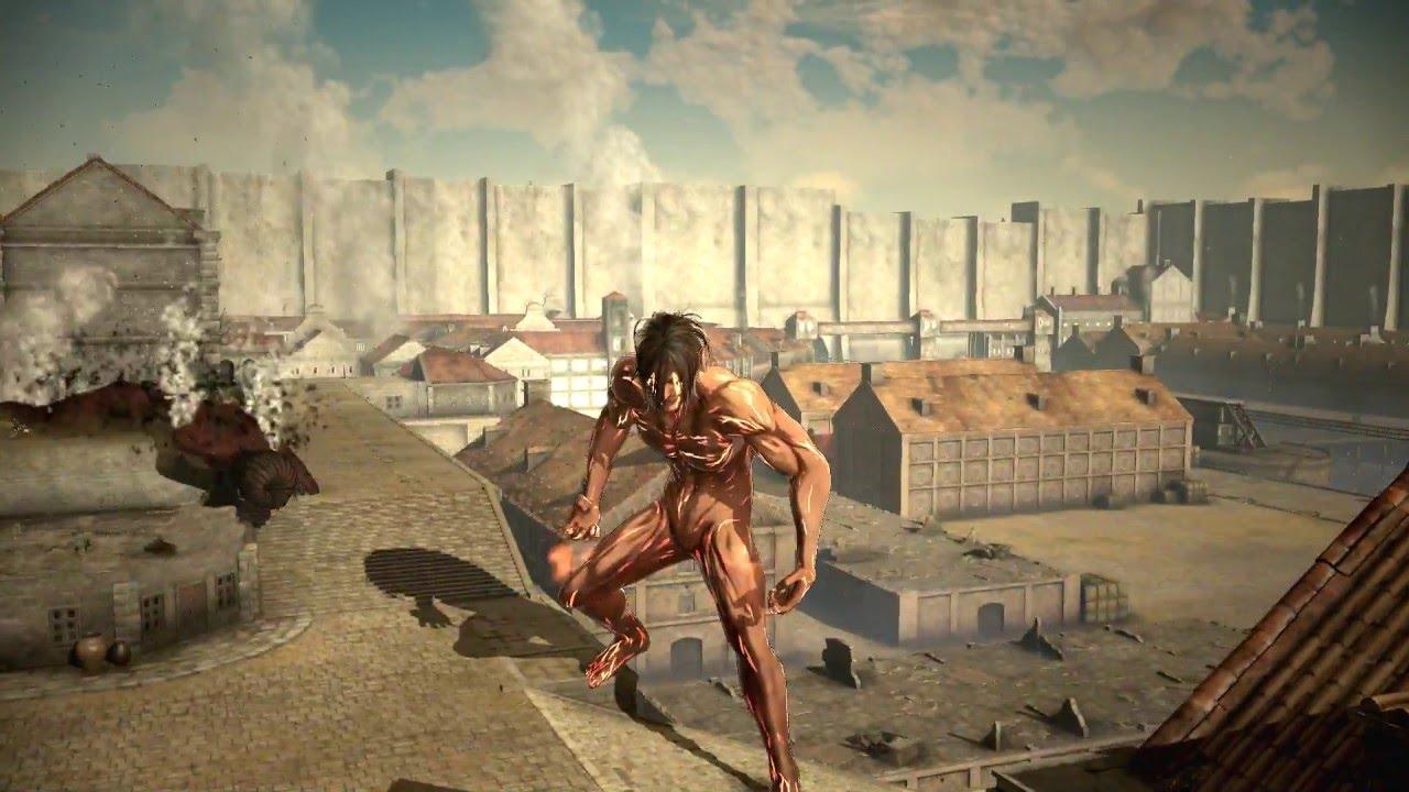 Battle of Titan telecharger gratuit sans verification humaine