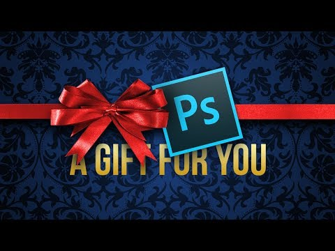 10 AMAZING Photoshop Actions By PiXimperfect!